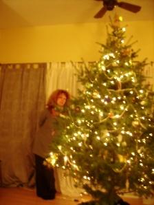 christmas-014