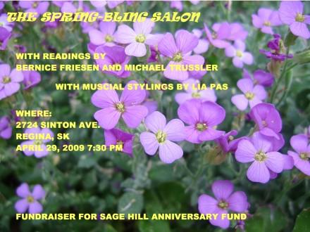 spring-bling1